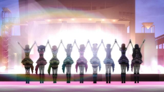 [ByakRaws] Love Live! School idol project 2 - 12 [NoChap].mkv_snapshot_20.22_[2014.06.27_17.24.24]