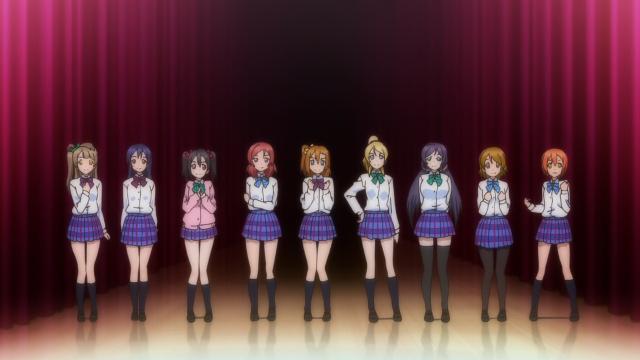 [ByakRaws] bla bla Encore animation 0209Ver. [BD].mkv_snapshot_03.20_[2014.10.20_21.07.34]