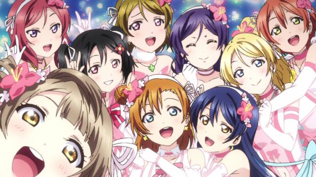 [ByakRaws] Love Live! The School Idol Movie [BD][NoChap]_001_138736