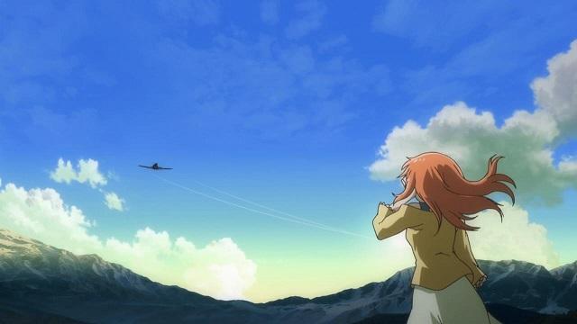[HorribleSubs] The Pilot's Love Song - 13 [720p].mkv_snapshot_18.09_[2014.04.03_23.52.29]