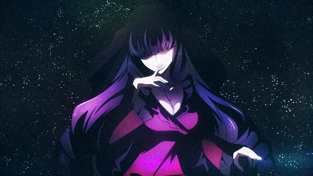 [ByakRaws] Mahouka Koukou no Rettousei 05 [14A122BC]_001_6023