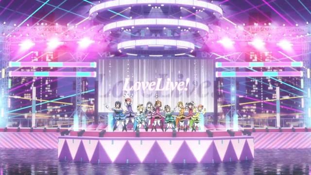 [ByakRaws] Love Live! School idol project 2 - 12 [NoChap].mkv_snapshot_18.14_[2014.06.27_17.29.37]