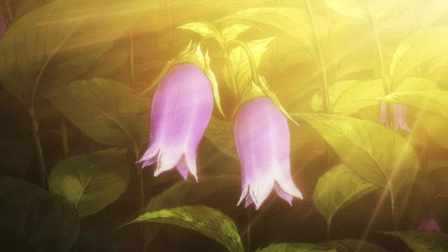 [ByakRaws] Ooki ichinensei to chiisana ninensei [BD]_001_32469