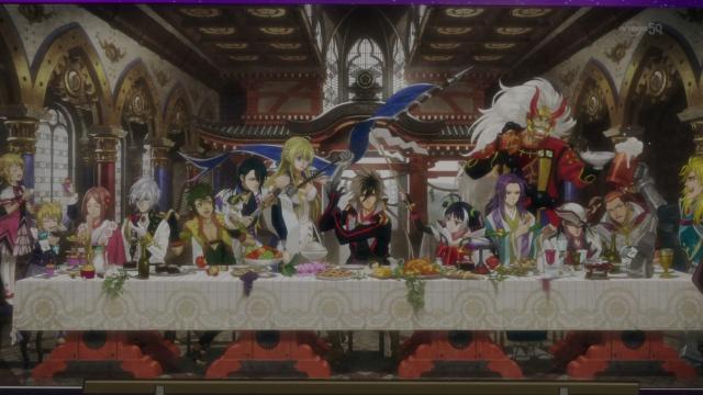 [Commie] Nobunaga the Fool - 24 [86007756]_001_26106