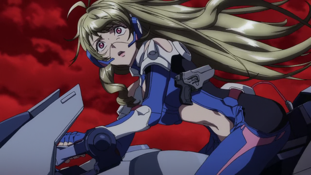 [ByakRaws] Cross Ange - Tenshi to Ryuu no Rondo 02 [NoChap]_001_31209
