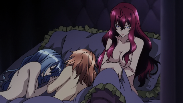 [ByakRaws] Cross Ange - Tenshi to Ryuu no Rondo 04 [NoChap].mkv_snapshot_17.37_[2014.10.30_01.53.07]