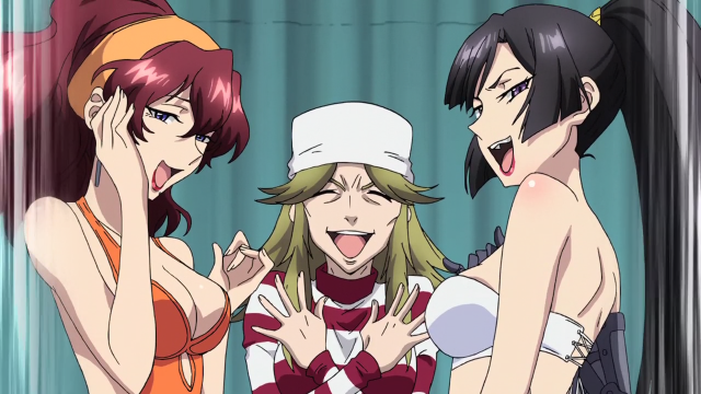 [ByakRaws] Cross Ange - Tenshi to Ryuu no Rondo 08 [NoChap]_001_13922