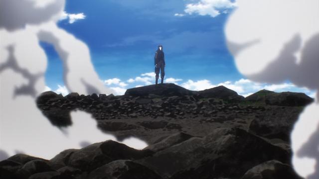 [ByakRaws] Mahouka Koukou no Rettousei 15 [NoChap]_001_23013