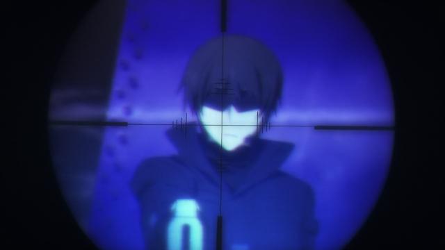[ByakRaws] Mahouka Koukou no Rettousei 18 [NoChap]_001_13187