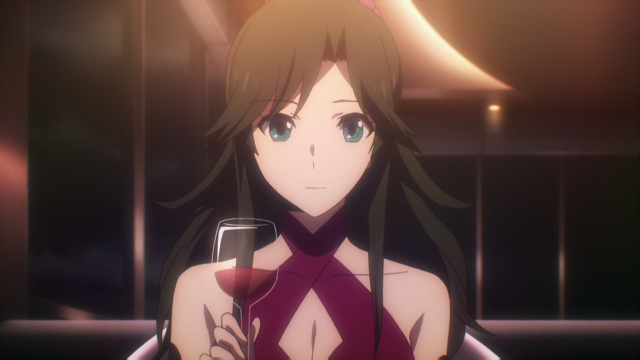 [ByakRaws] Mahouka koukou no Rettousei 23 [NoChap]_001_11695