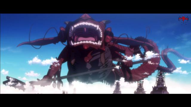 [Omnivium-Owari] Animator Expo - The Dragon Dentist [Web][720p][CRC32]_001_11661