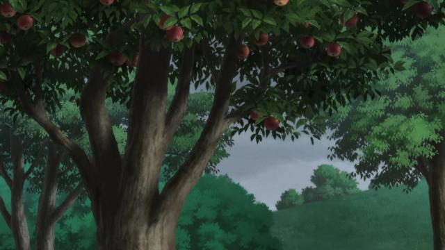 [ByakRaws] Cross Ange - Tenshi to Ryuu no Rondo 09 [NoChap].mkv_snapshot_18.02_[2014.12.02_18.25.12]