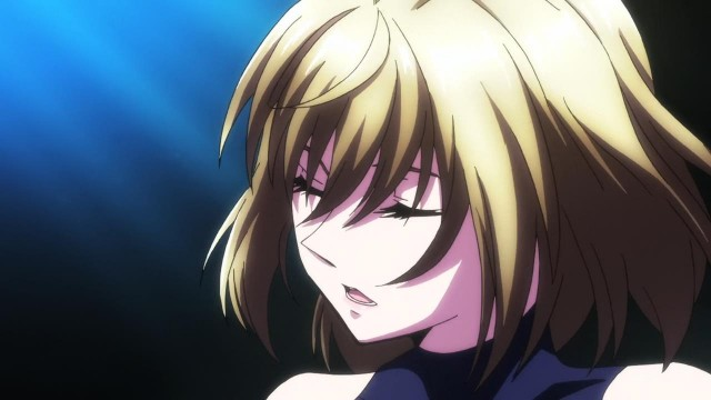 [ByakRaws] Cross Ange - Tenshi to Ryuu no Rondo 10 [NoChap].mkv_snapshot_20.50_[2014.12.09_02.17.44]