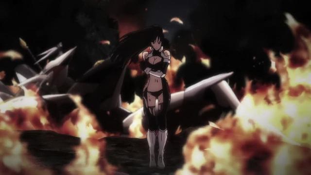 [ByakRaws] Cross Ange - Tenshi to Ryuu no Rondo 12 [NoChap]_001_18565
