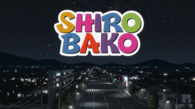 [Sakugavium]_Shirobako_-_01_[CR][720p][AAC][CRC32].mkv_snapshot_05.48_[2014.12.03_18.00.38]