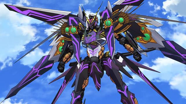[ByakRaws] Cross Ange - Tenshi to Ryuu no Rondo 13 [NoChap]_001_28861