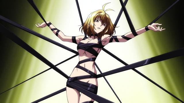 [ByakRaws] Cross Ange - Tenshi to Ryuu no Rondo 14 [NoChap]_001_1371
