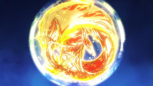[ByakRaws] Cross Ange - Tenshi to Ryuu no Rondo 15 [NoChap]_001_17378