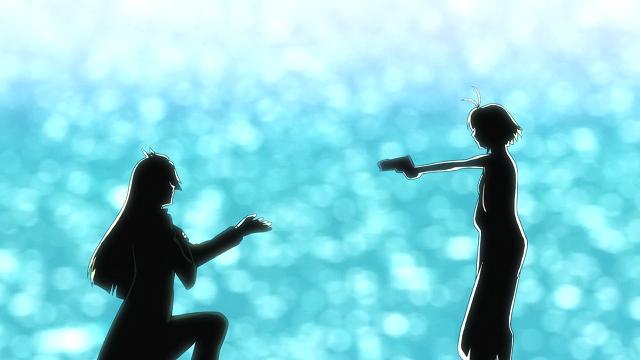 [ByakRaws] Cross Ange - Tenshi to Ryuu no Rondo 19 [NoChap]_001_29568