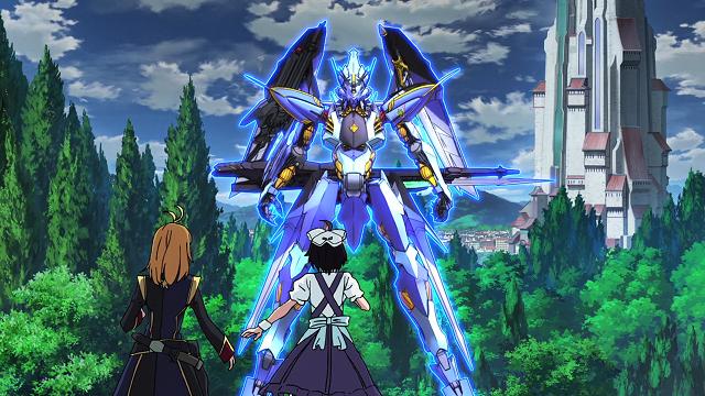 [ByakRaws] Cross Ange - Tenshi to Ryuu no Rondo 20 [NoChap]_001_30364