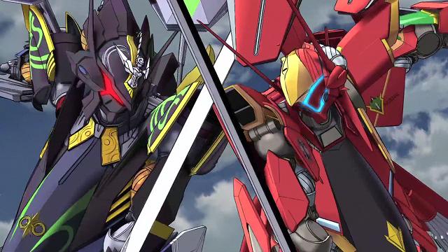 [ByakRaws] Cross Ange - Tenshi to Ryuu no Rondo 21 [NoChap]_001_8129