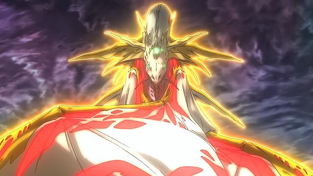 [ByakRaws] Cross Ange - Tenshi to Ryuu no Rondo 24 [NoChap]_001_27116