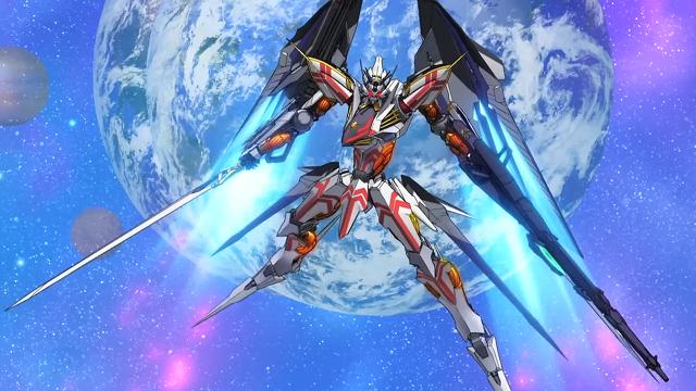 Cross Ange - Tenshi to Ryuu no Rondo 25 [NoChap].mkv_snapshot_18.04_[2015.03.29_15.09.30]