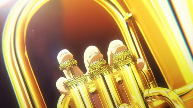 [ByakRaws] Hibike! Euphonium 01 [NoChap].mkv_snapshot_04.38_[2015.04.09_00.06.24]