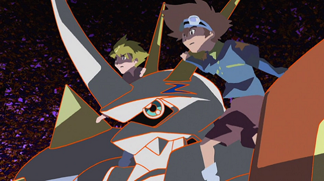 [Plus-Force]Digimon_Bokura_no_War_Game_[528p][Sub_Ita]_Track02.mkv_snapshot_35.57_[2015.08.05_23.29.18]
