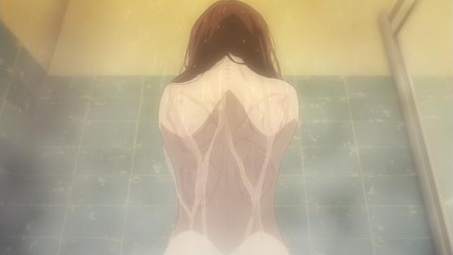 [ByakRaws] Sakurako-san no ashimoto ni wa shitai ga umatteiru 10 [NoChap]_001_33913