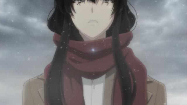 [ByakRaws] Sakurako-san no ashimoto ni wa shitai ga umatteiru 11 [NoChap]_001_33807