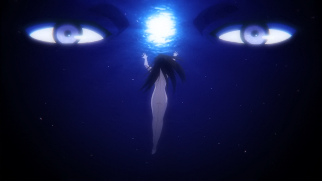 [ByakRaws] Sakurako-san no ashimoto ni wa shitai ga umatteiru 12 [NoChap]_001_27666
