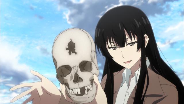 [Owari Subs] Sakurako-san no ashimoto ni wa shitai ga umatteiru 01 [CFA59A33].mkv_snapshot_08.48_[2016.04.15_21.59.51]
