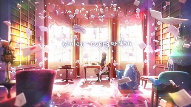 [Omnivium-Owari] Violet Evergarden - CM [1080p][AAC][23B92FD8].mkv_snapshot_00.31_[2016.05.29_11.58.02]